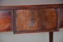 Pair of early 19th century mahogany console tables - picture 6