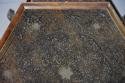 Late 19th century hexagonal Moorish table - picture 9